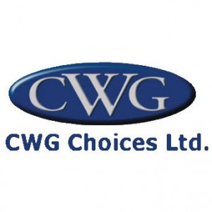 cwg-choices-logo
