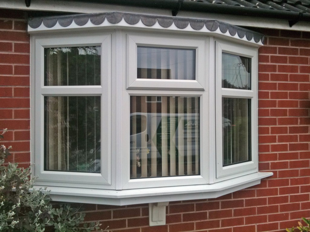 bow bay everglade online a bow window can be created cost effectively without the need for building regulations a flat to bow window has the same frame construction as a normal bay